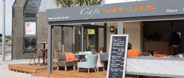 cafe saint louis port de noirmoutier
