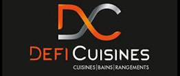 Cuisinistes for Tous les cuisinistes