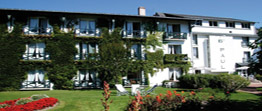 hotel le saint paul noirmoutier